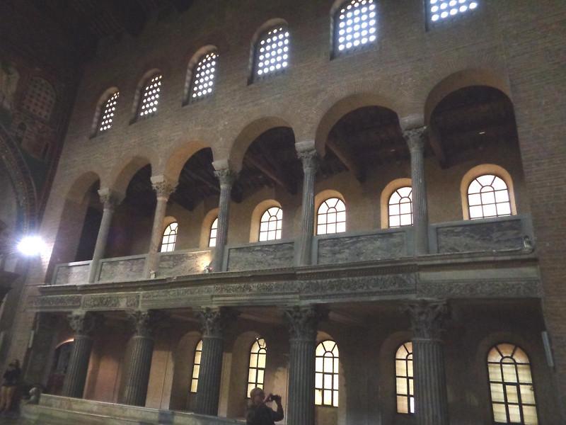 024-стены базилики Пелагия