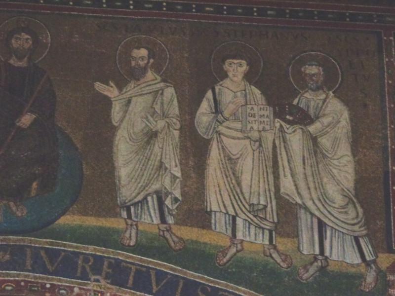 023-Павел, Стефан и Ипполит