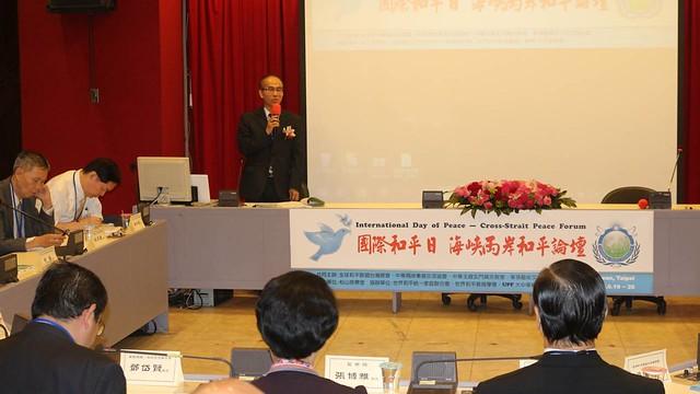 Taiwan-2015-09-21-Chinese-Region-International Day of Peace