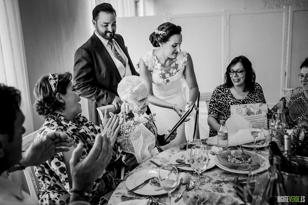 30-Marisa-Felipe-Banquete-00091