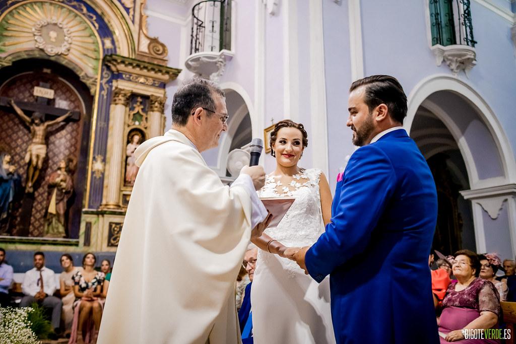 20-Marisa-Felipe-Ceremonia-00082