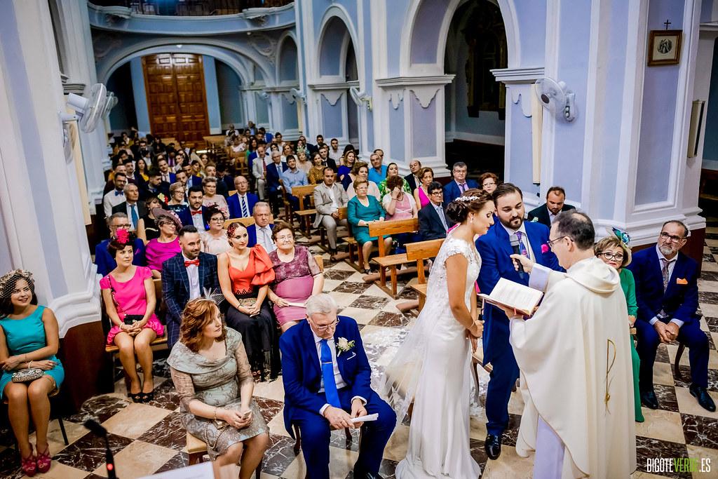 19-Marisa-Felipe-Ceremonia-00081