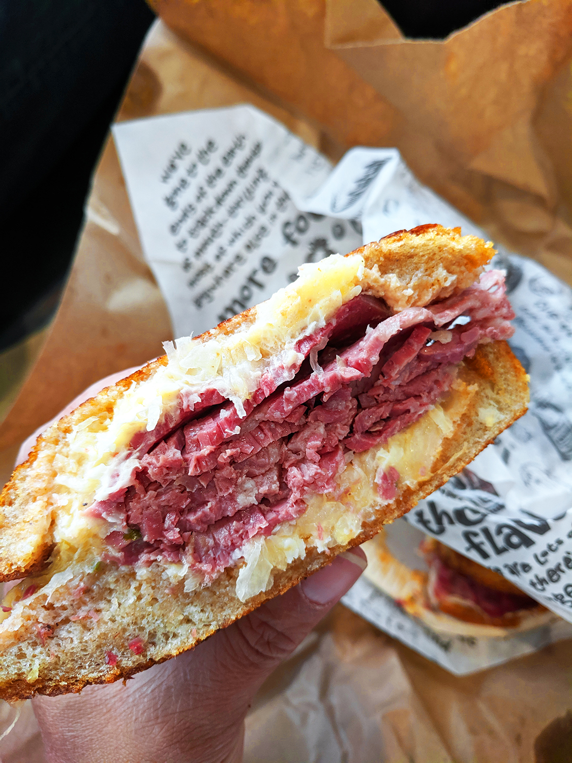 16michigan-annarbor-zingermans-deli-pastrami-sandwich-food-travel