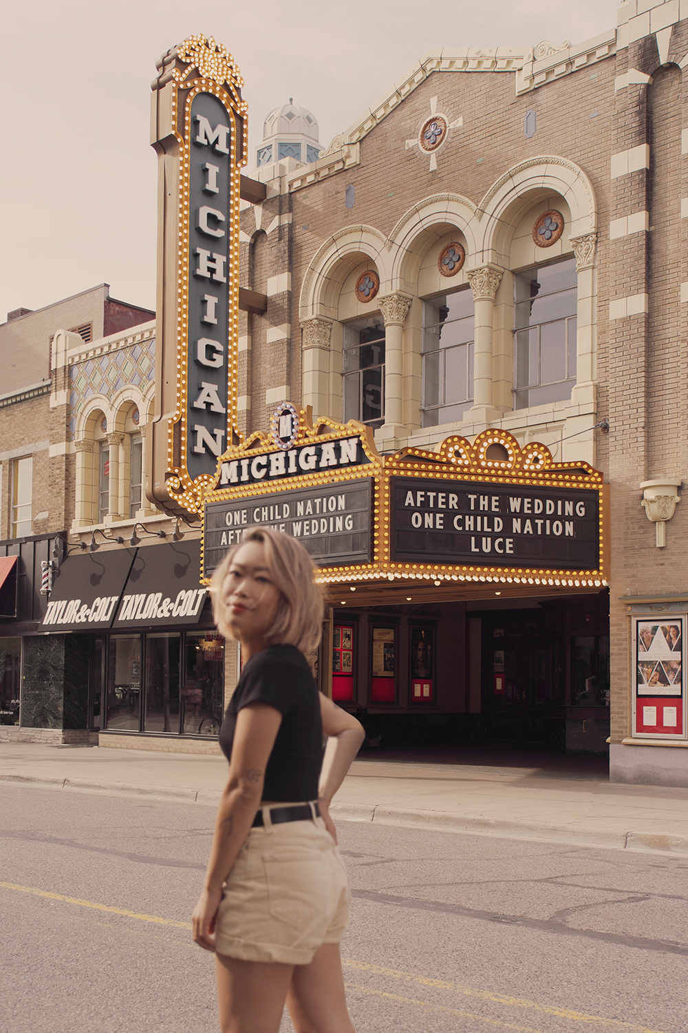 09michigan-annarbor-downtown-theater-landmark-travel-ootd