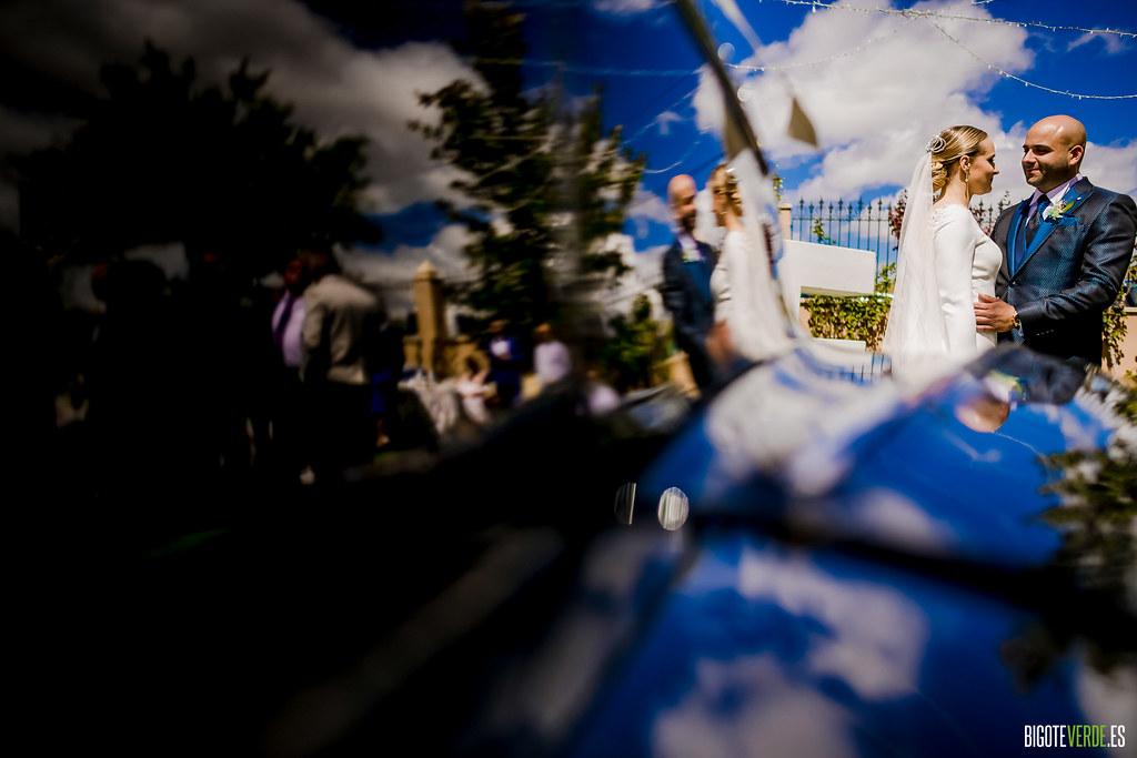 32-Mari-Cruz-Sergio-Exteriores-00024-fb
