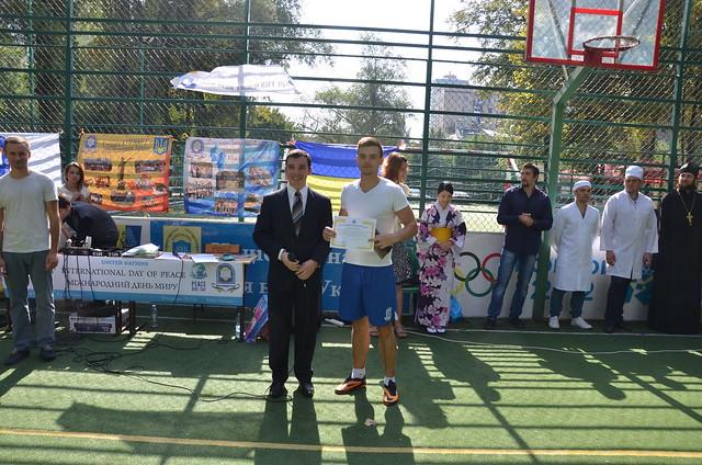 Ukraine-2015-09-19-International Day of Peace