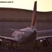 F-WZGO F-HTYC A350‑941 msn 359 Air France