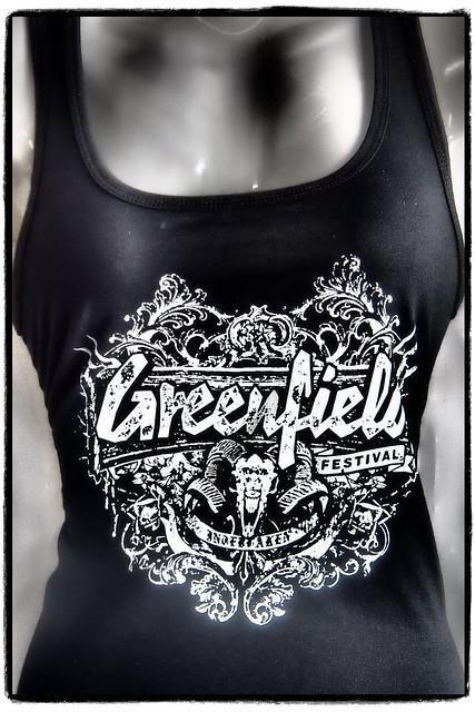 P6134085...Greenfield...