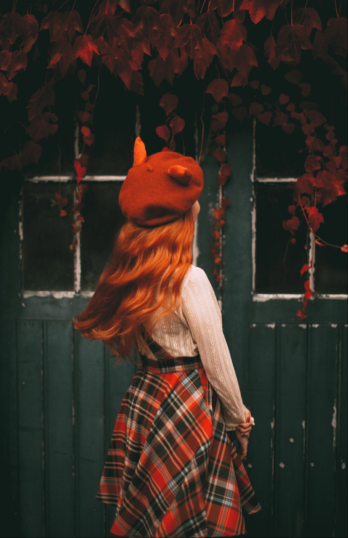 foxberet-15
