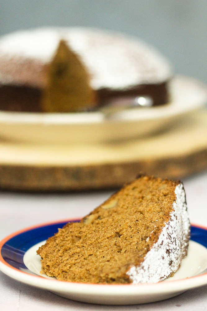 Cake LR 3