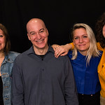 Mon, 30/09/2019 - 3:27pm - Joseph Live in Studio A 9.30.19 Photographer: Kay Kurkierewicz