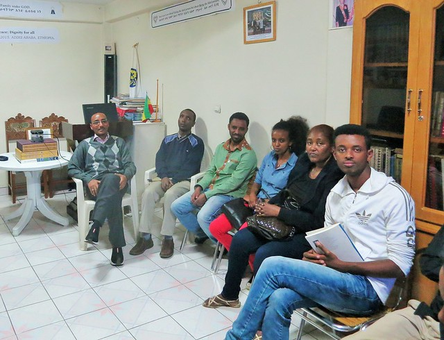 Ethiopia-2015-09-19-International Day of Peace