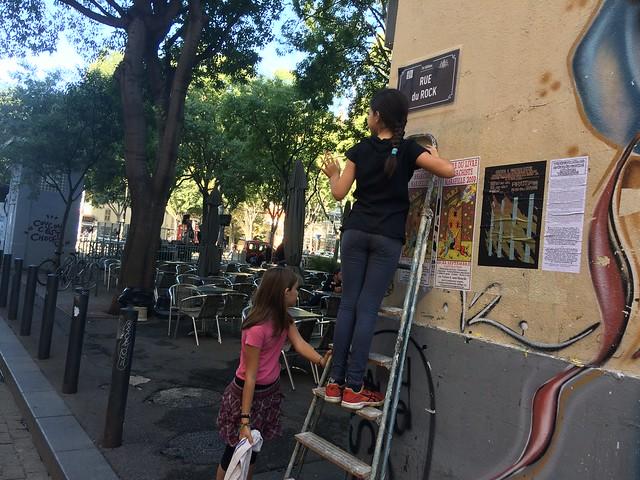 Rue du Rock by Pirlouiiiit 29092019