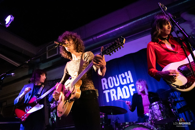 Temples-11