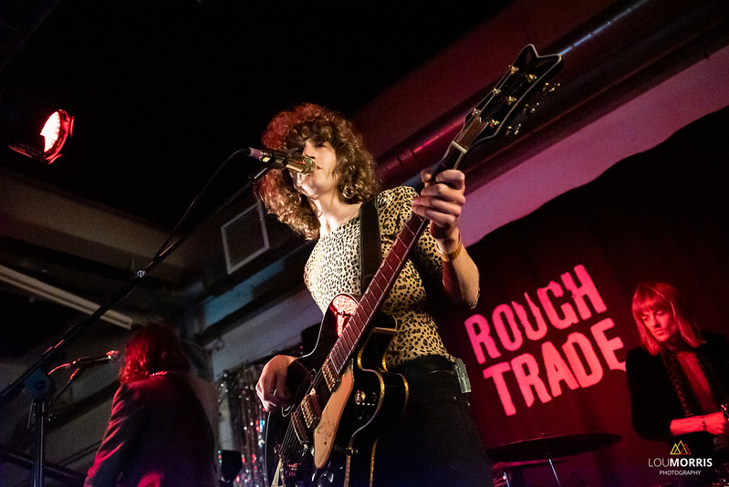 Temples-5