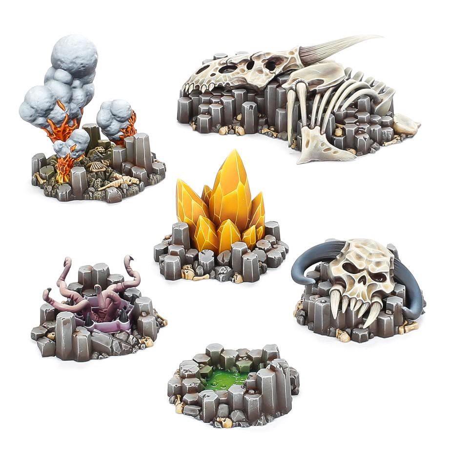 [Games Workshop] Nouveautés - Page 6 48823182932_49c97175d5_b