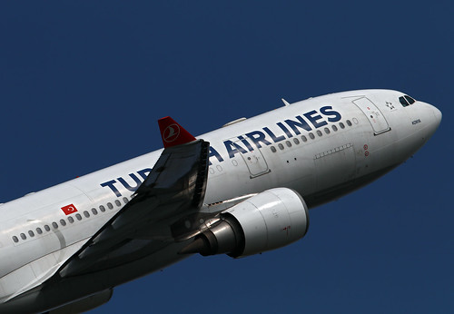 Turkish Airlines Adopting an Open Innovation Mindset Following Move to Istanbul Airport