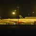 F-WZFZ / 9V-SHM A350‑941 379 Singapore Airlines