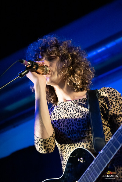 Temples-1-2