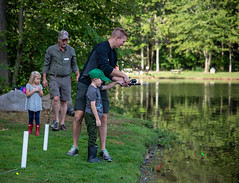 20190928 Family Fishing Derby - Al Susinskas-5