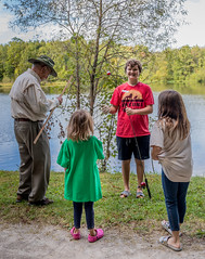 20190928 Family Fishing Derby - Al Susinskas-16