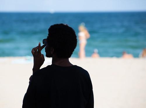 florida fortlauderdale ocean beach