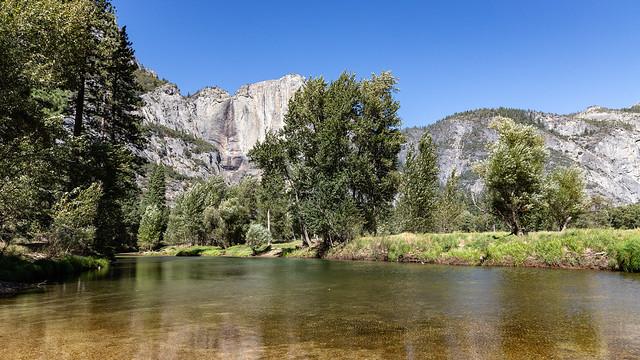 IMG_7458_Yosemite Valley_ST