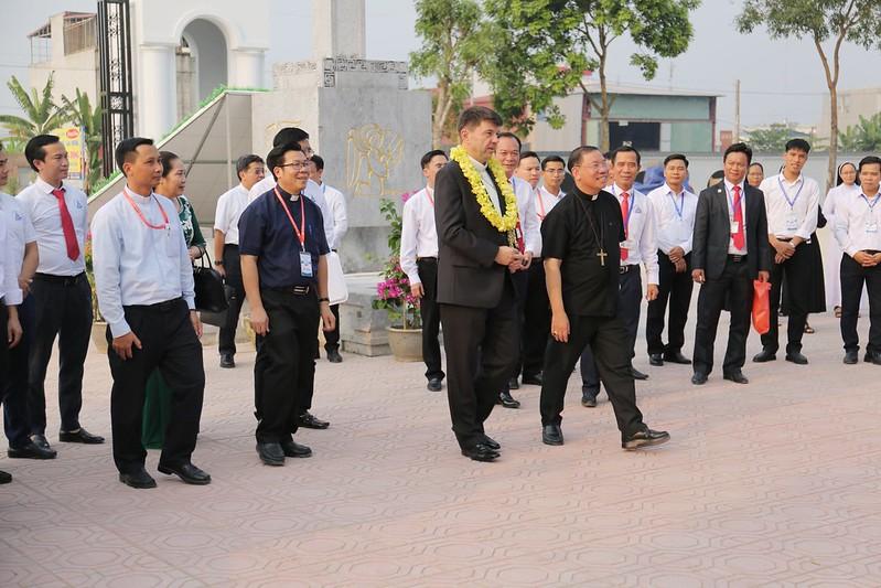 GP. Hai Phong
