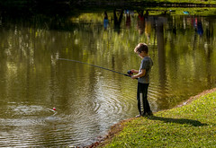 20190928 Family Fishing Derby - Al Susinskas-34