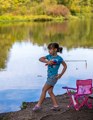 20190928 Family Fishing Derby - Al Susinskas-26