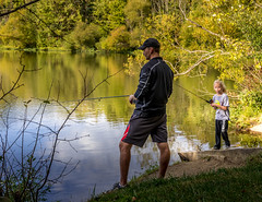 20190928 Family Fishing Derby - Al Susinskas-13