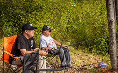 20190928 Family Fishing Derby - Al Susinskas-12