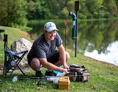 20190928 Family Fishing Derby - Al Susinskas-9