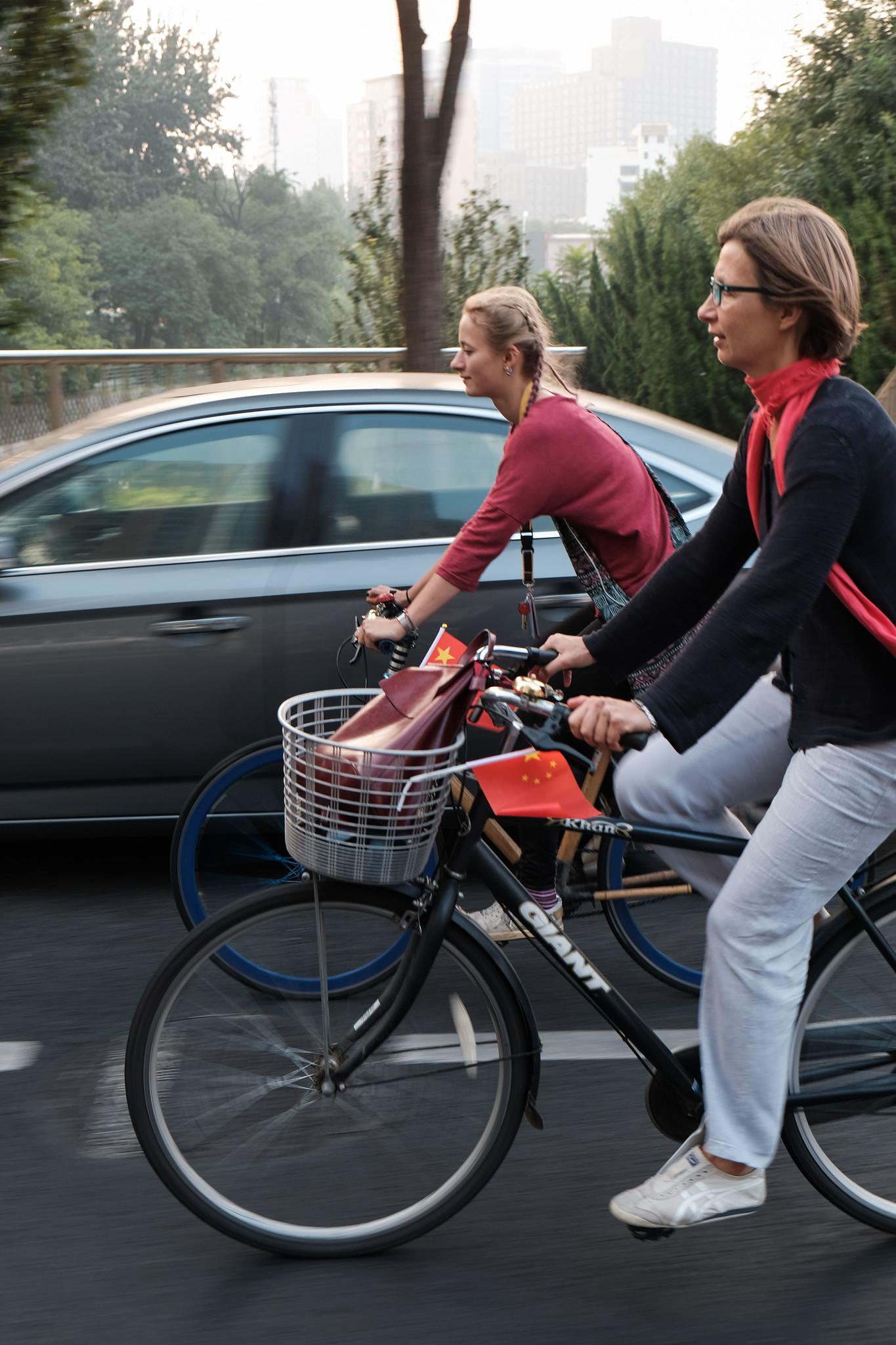 70_fahrrad