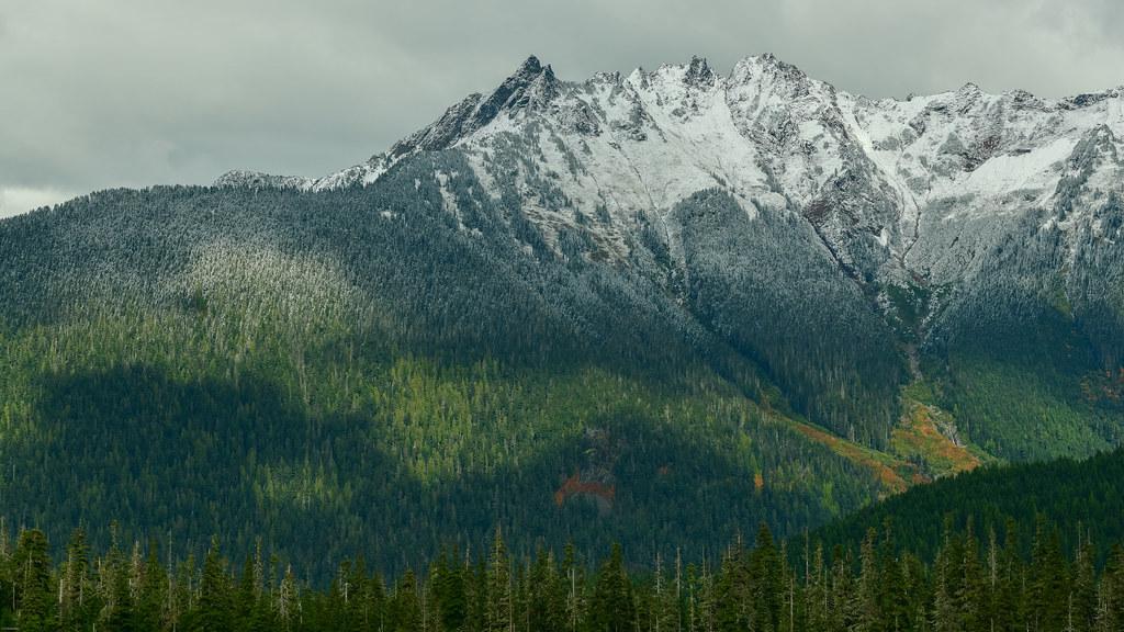 20190929_Mount Baker-052