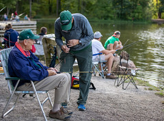 20190928 Family Fishing Derby - Al Susinskas-29