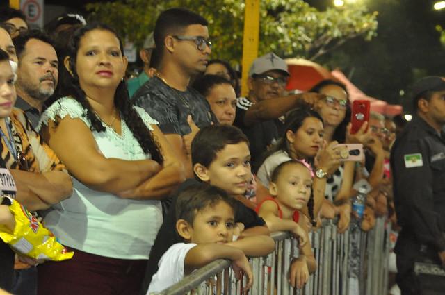 Cortejo da Liberdade - 2019 - carlos costa (14)