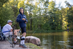 20190928 Family Fishing Derby - Al Susinskas-21
