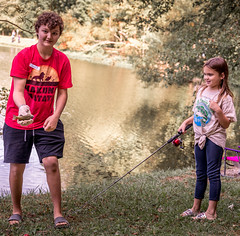20190928 Family Fishing Derby - Al Susinskas-14