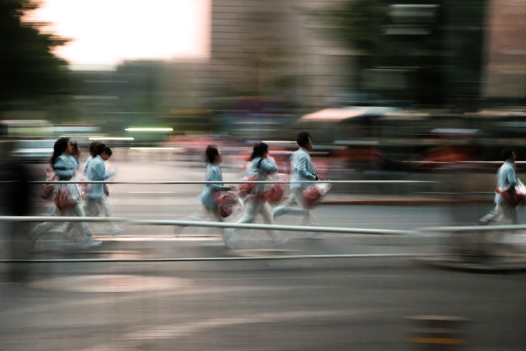 70_run