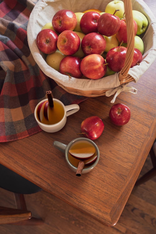 07fall-autumn-recipe-hot-apple-cider-drinks-food