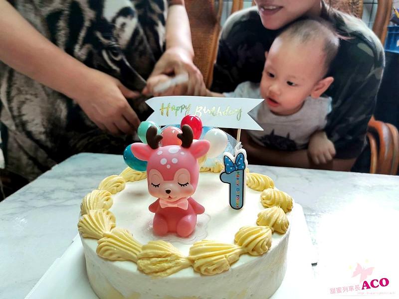 寶寶蛋糕41