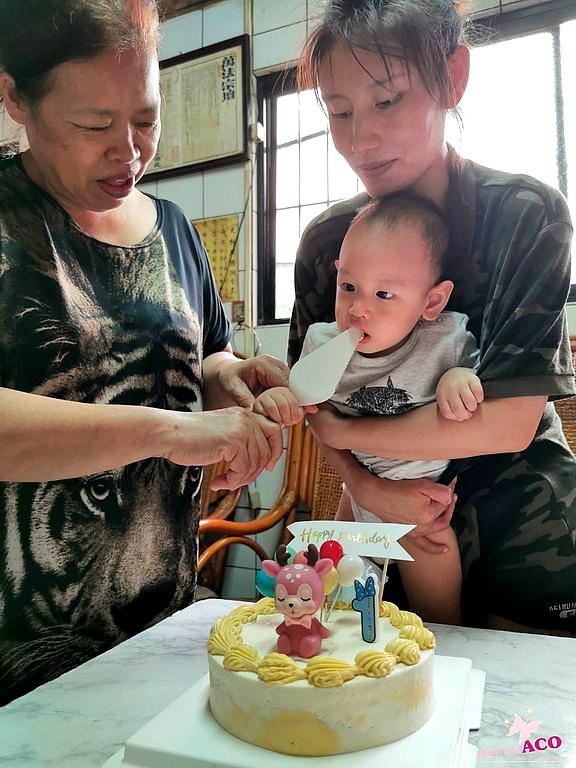 寶寶蛋糕14