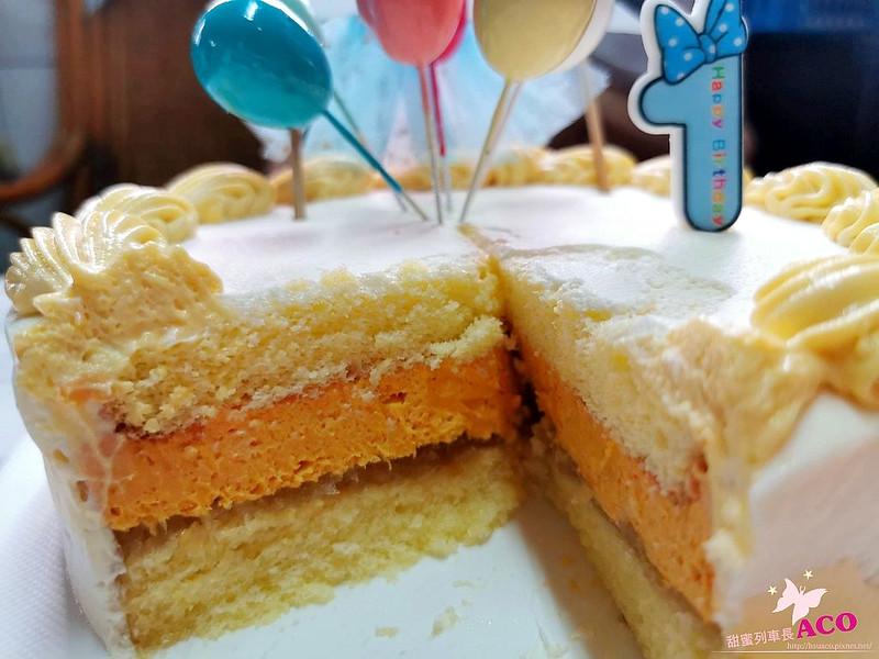 寶寶蛋糕10