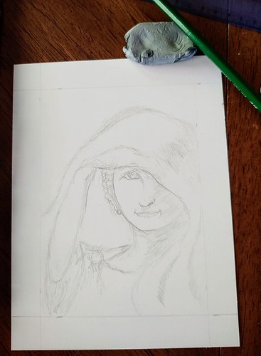 veil_roman_sketch