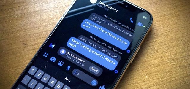 use-quote-replies-facebook-messenger-prevent-confusing-conversations-just-like-whatsapp.1280x600