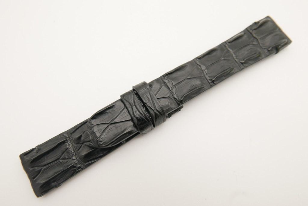 P1520940 (FILEminimizer) | by Ziczac Leather