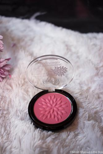Lavera_uudet_meikit_poskipuna_pink_harmony_04
