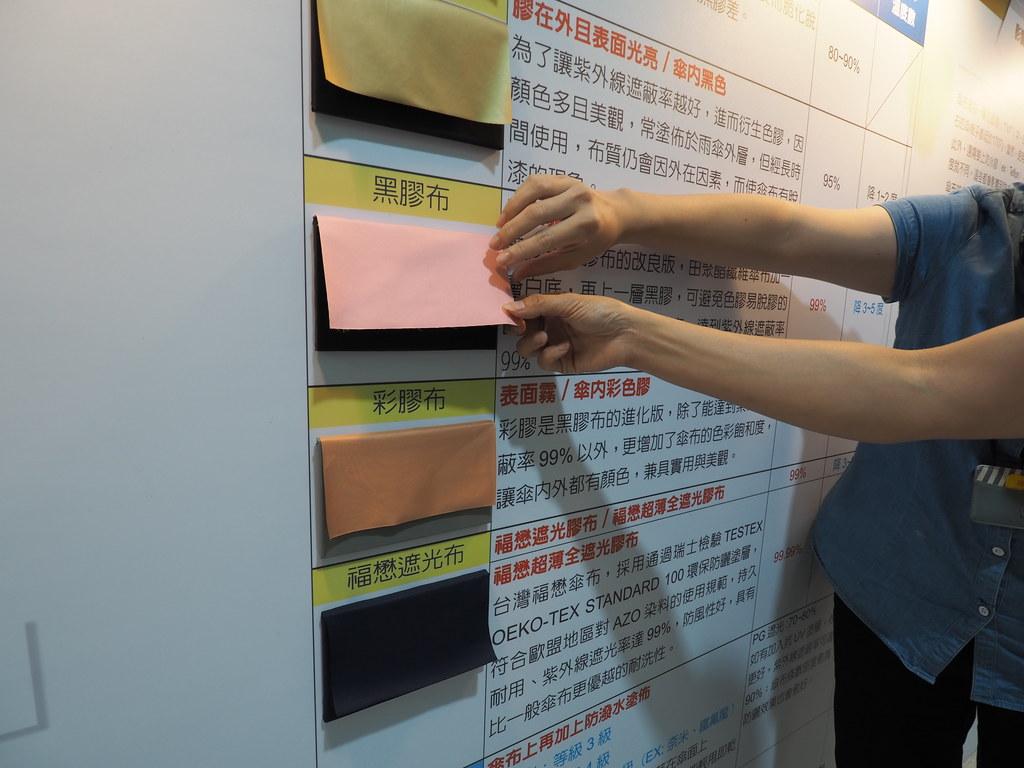 台中大振豐洋傘 (8)