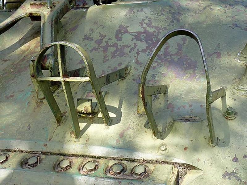 M4A1(76)W,谢尔曼3